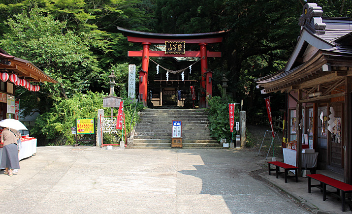 http://www.torinokosan.com/images/kenkyou_001.jpg